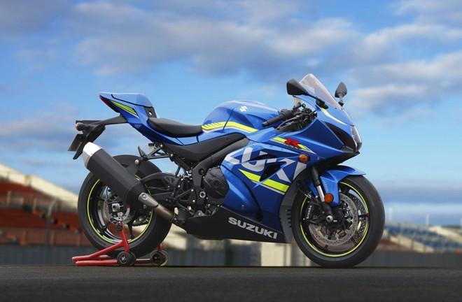 10 mau xe moto noi bat tai EICMA 2015