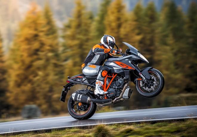 10 mau xe moto noi bat tai EICMA 2015 - 5