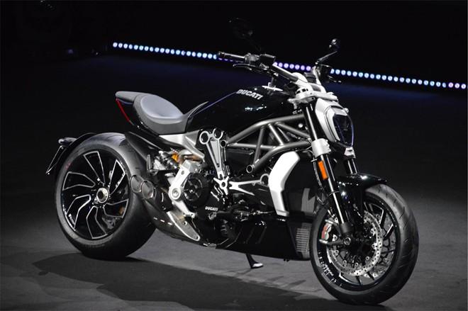 10 mau xe moto noi bat tai EICMA 2015 - 7