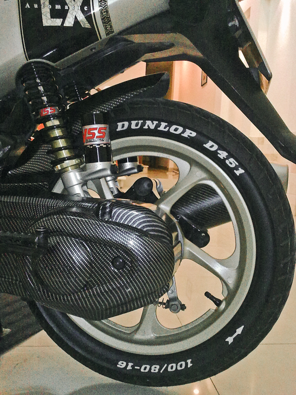 Bang bao gia vo xe may Dunlop chinh hang chat luong cao moi nhat 122015