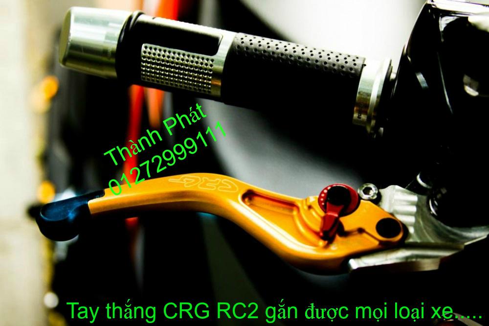 Bao Tay Gu Tay Thang Kieu Cum tang toc cho xe PKL va xe nho Barracuda DPM RIZOMA JapanSpeed - 49