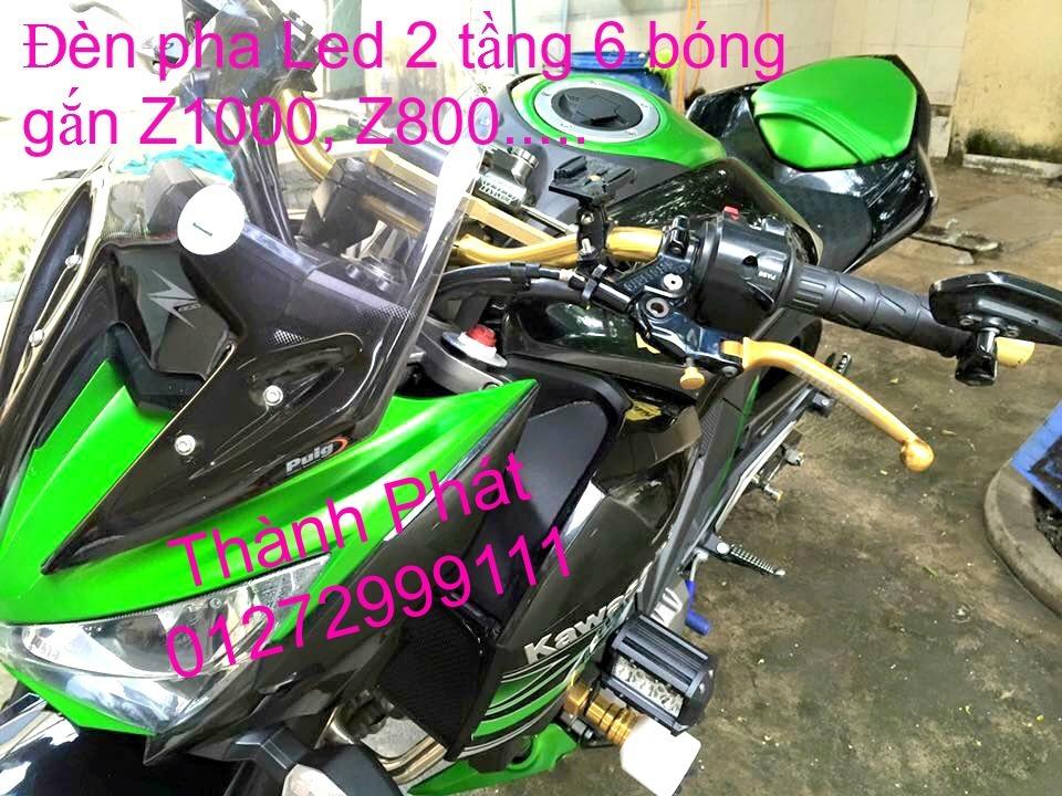 Chuyen do choi Sonic150 2015 tu A Z Up 6716 - 16
