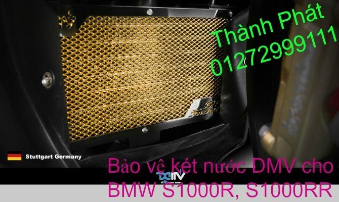 Do choi cho BMW S1000R S1000RR tu A Z Gia tot Up 11115 - 32