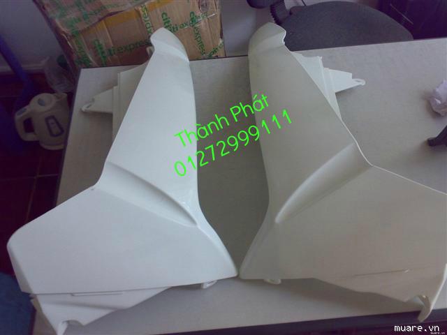 Chuyen phu tung zin Su Xipo Satria YA Z125 date 1997 2013 Gia tot update thang 1 2014 - 29
