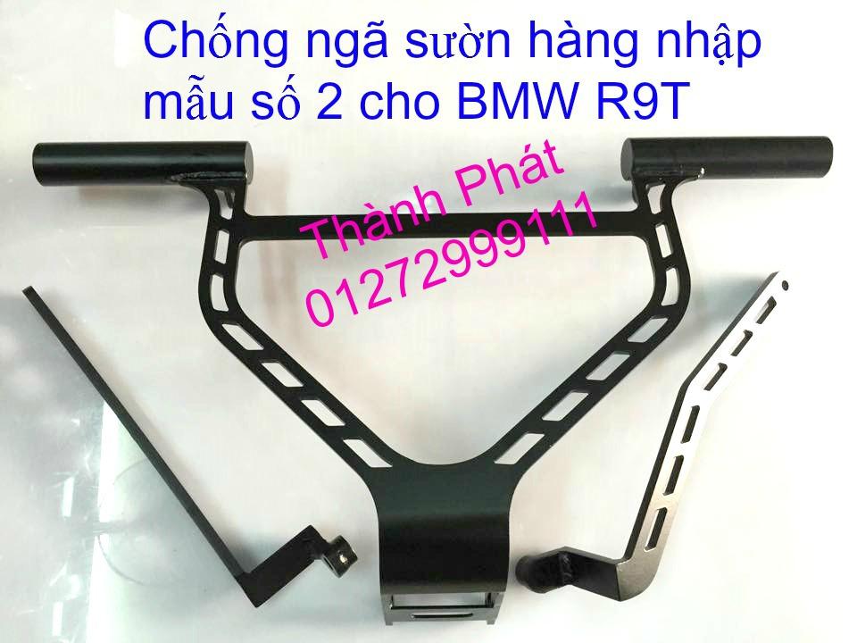 Do choi BMW R9T Gia tot Up 2262015 - 20