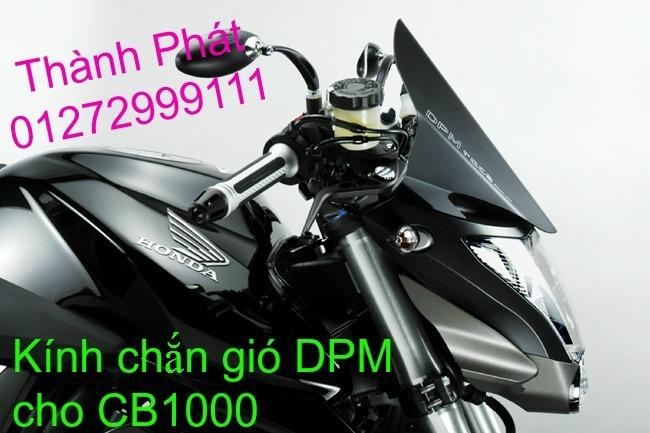 Do choi cho CB1000 tu A Z Gia tot Up 291015 - 16