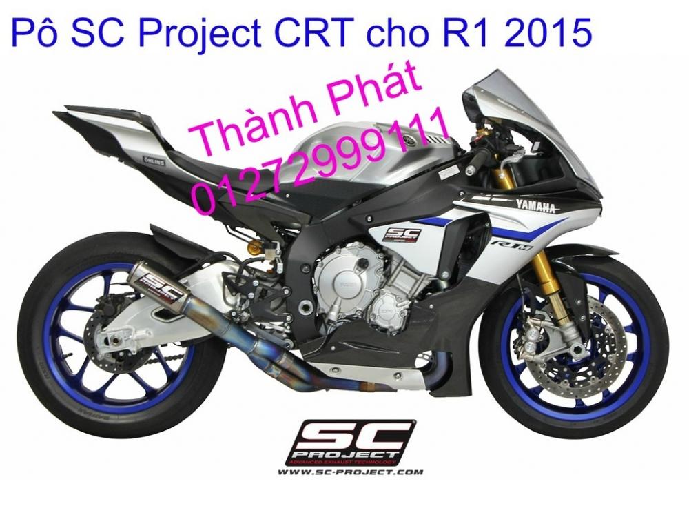 Do choi cho Yamaha R1 2015 - 26