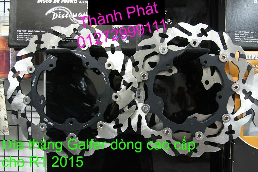 Do choi cho Yamaha R1 2015 - 31