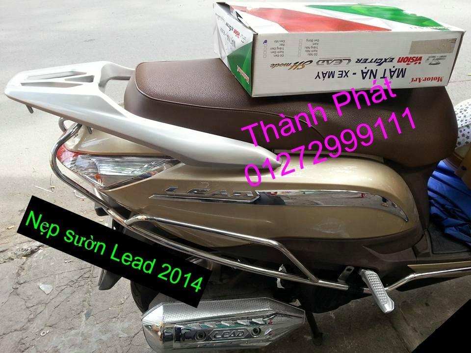 Mat na Vision 2014 AB 2016 Sh Mode Lead kieu SH Y Gia tot Up 13915 - 47