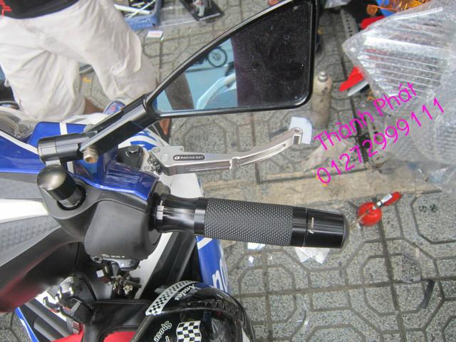 Chuyen do choi Sonic150 2015 tu A Z Up 6716 - 6