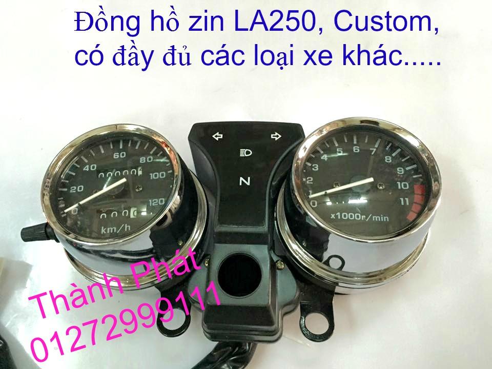 Dong ho KOSO Mio Dream SH X1R Ex 2013 2010 RX1N RX2 RX2N Koso DB03R DH Vapor va Minif