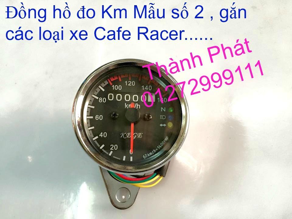 Dong ho KOSO Mio Dream SH X1R Ex 2013 2010 RX1N RX2 RX2N Koso DB03R DH Vapor va Minif - 5