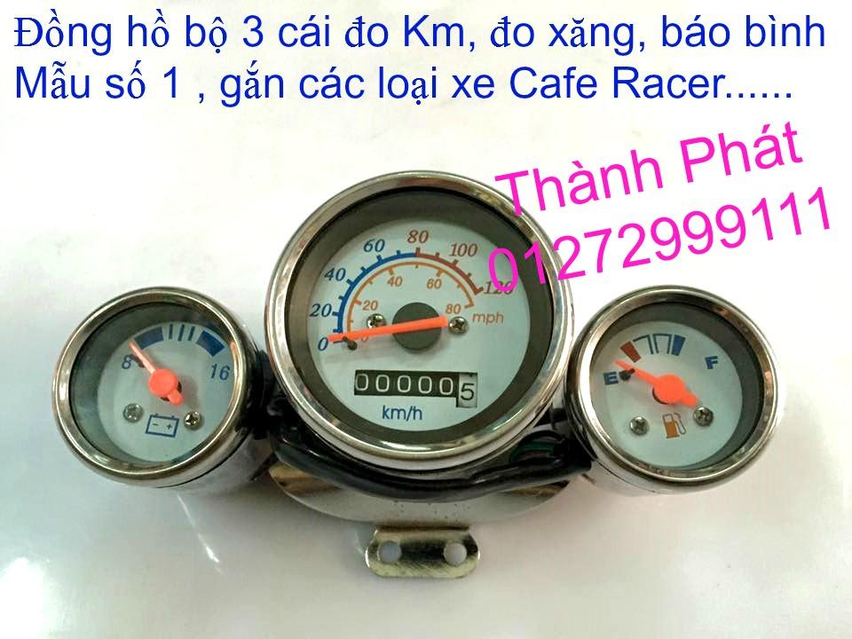 Dong ho KOSO Mio Dream SH X1R Ex 2013 2010 RX1N RX2 RX2N Koso DB03R DH Vapor va Minif - 17