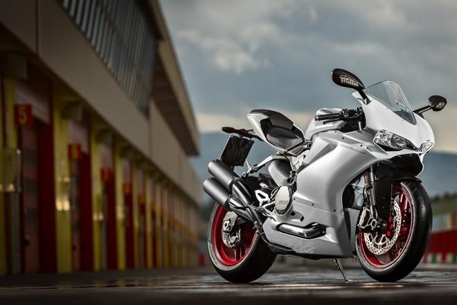 10 mau xe moto noi bat tai EICMA 2015 - 3