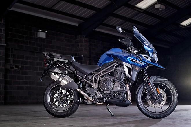 10 mau xe moto noi bat tai EICMA 2015 - 6
