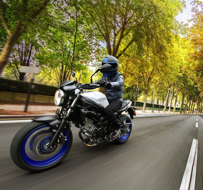 10 mau xe moto noi bat tai EICMA 2015 - 8