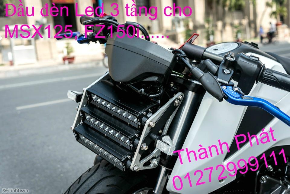 Do choi cho FZ150i tu A Z Gia tot Up 4112014 - 42
