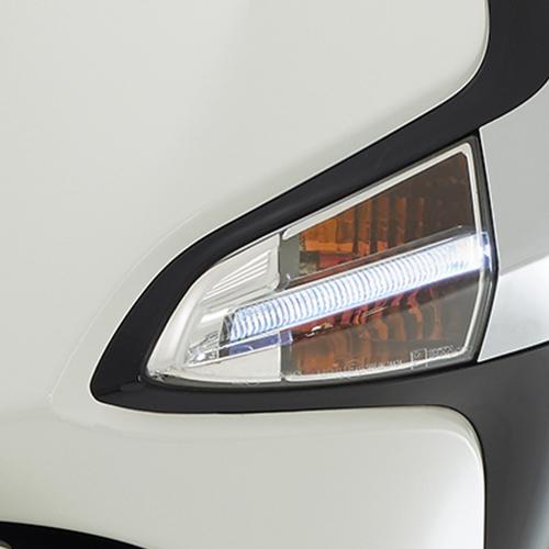 Danh gia Piaggio Liberty ABS Gia xe va chi tiet hinh anh - 5
