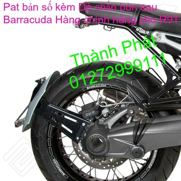 Do choi BMW R9T Gia tot Up 2262015 - 11