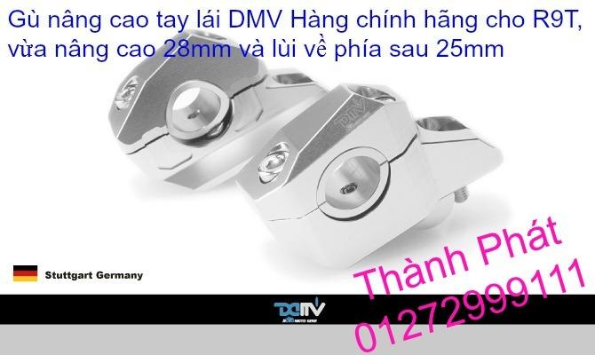 Do choi BMW R9T Gia tot Up 2262015 - 13