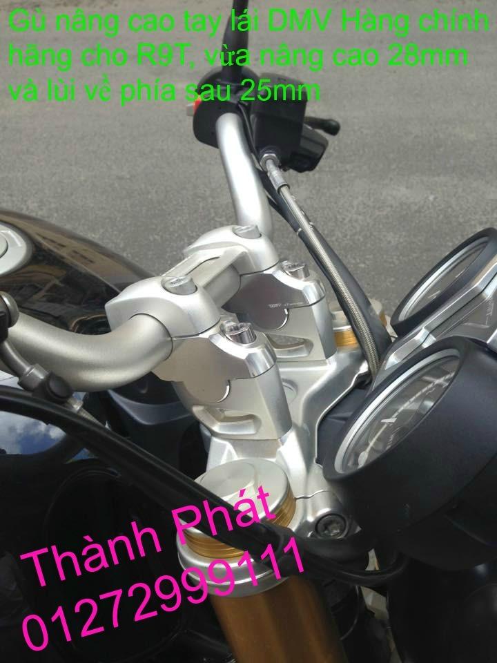 Do choi BMW R9T Gia tot Up 2262015 - 14