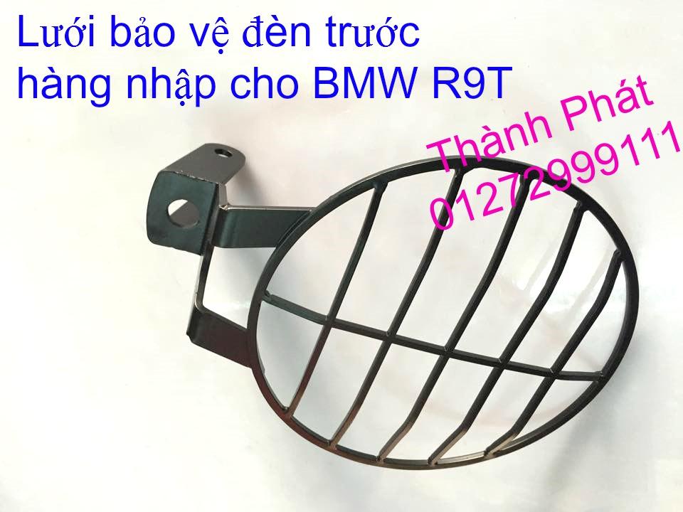 Do choi BMW R9T Gia tot Up 2262015 - 30