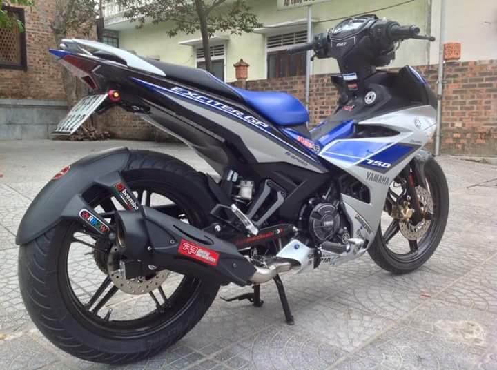 Po R9 made in MALAYSIA