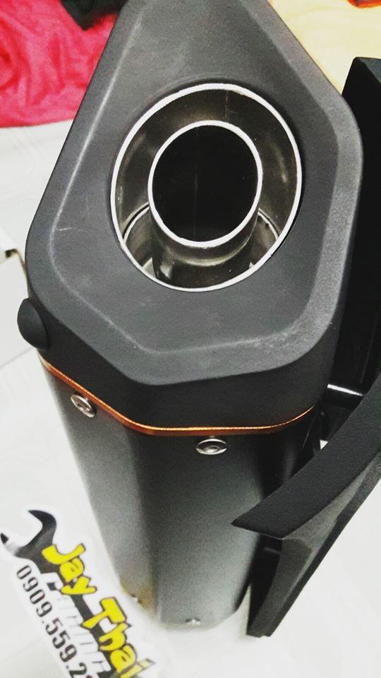 Po R9 made in MALAYSIA - 5