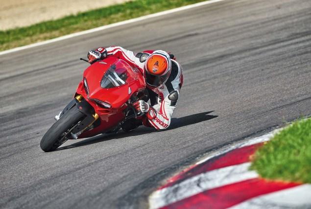 Su khac nhau giua Sport Bike Super Sport va Super Bike - 5