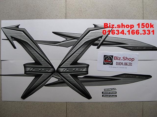 BizShop Tem AirBlade 2014 2013 phien ban dac biet - 4
