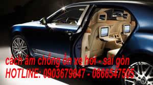cachamotochinhhang3Mgiare0903679847 - 2