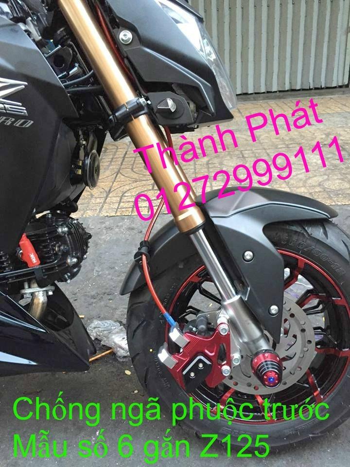Chuyen do choi Sonic150 2015 tu A Z Up 6716 - 36