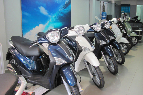 Chuyen Thanh Ly Gia Re LH 01639 920 801 - 5
