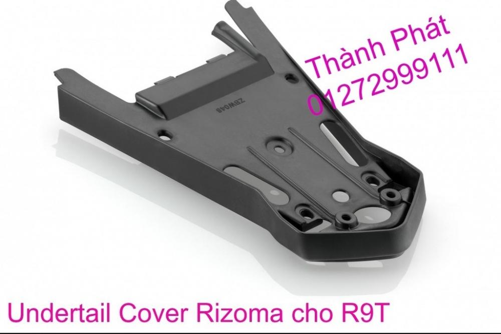 Do choi RIZOMA chinh hang made in ITALY Bao tay Gu Kieng Bihh dau Nap nhot do choi Rizoma cho - 20