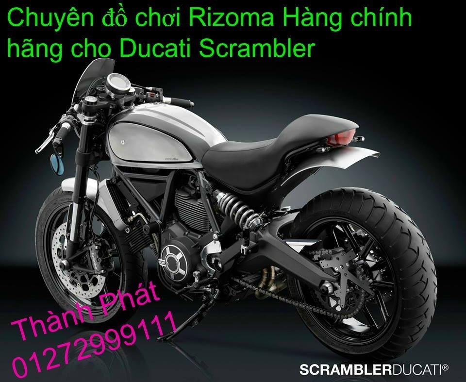 Do choi RIZOMA chinh hang made in ITALY Bao tay Gu Kieng Bihh dau Nap nhot do choi Rizoma cho - 3