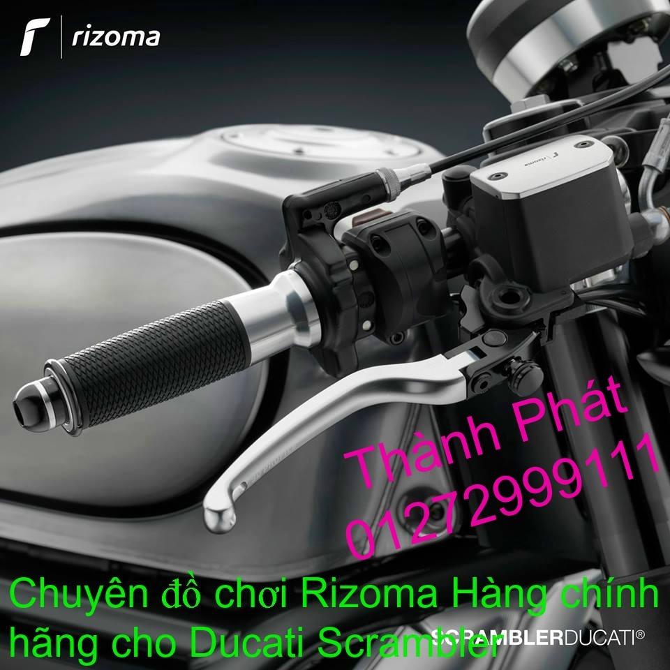 Do choi RIZOMA chinh hang made in ITALY Bao tay Gu Kieng Bihh dau Nap nhot do choi Rizoma cho - 5