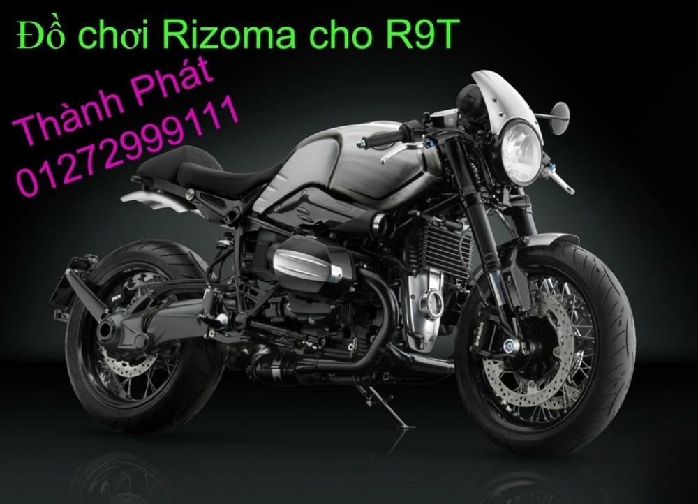Do choi RIZOMA chinh hang made in ITALY Bao tay Gu Kieng Bihh dau Nap nhot do choi Rizoma cho