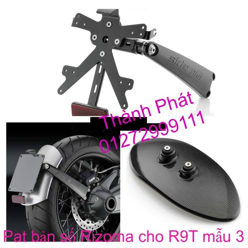 Do choi RIZOMA chinh hang made in ITALY Bao tay Gu Kieng Bihh dau Nap nhot do choi Rizoma cho - 11