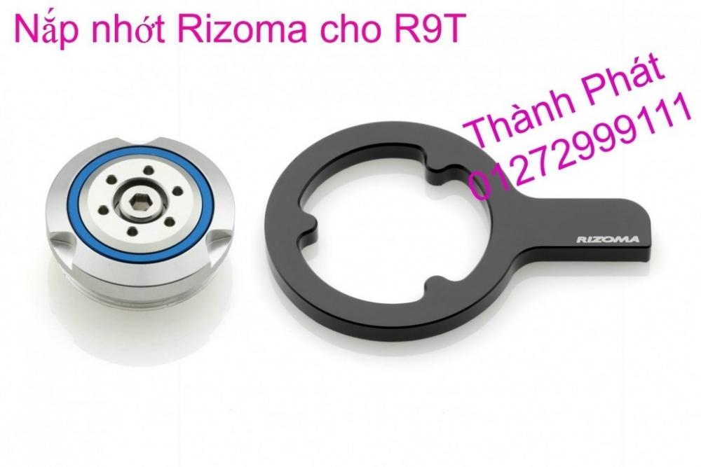 Do choi RIZOMA chinh hang made in ITALY Bao tay Gu Kieng Bihh dau Nap nhot do choi Rizoma cho - 19