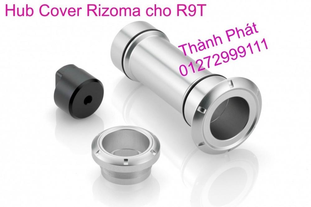 Do choi RIZOMA chinh hang made in ITALY Bao tay Gu Kieng Bihh dau Nap nhot do choi Rizoma cho - 21