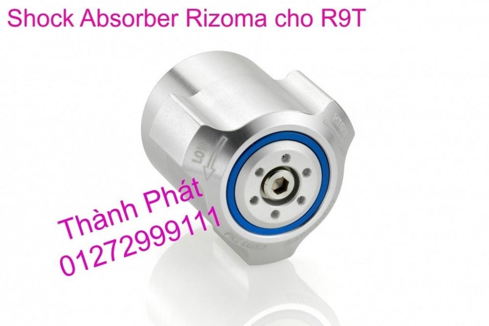 Do choi RIZOMA chinh hang made in ITALY Bao tay Gu Kieng Bihh dau Nap nhot do choi Rizoma cho - 22