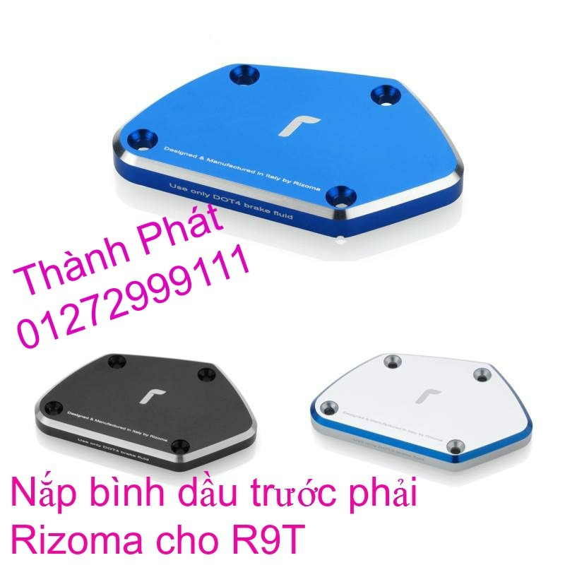 Do choi RIZOMA chinh hang made in ITALY Bao tay Gu Kieng Bihh dau Nap nhot do choi Rizoma cho - 14