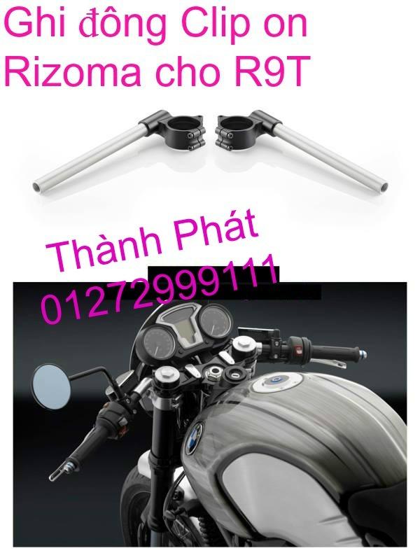 Do choi RIZOMA chinh hang made in ITALY Bao tay Gu Kieng Bihh dau Nap nhot do choi Rizoma cho - 4