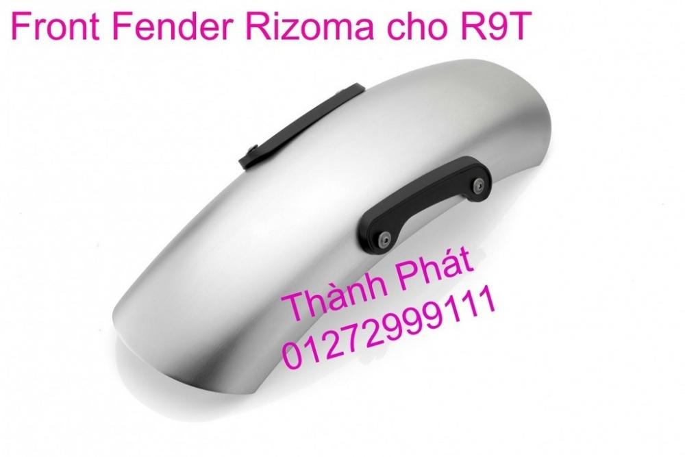 Do choi RIZOMA chinh hang made in ITALY Bao tay Gu Kieng Bihh dau Nap nhot do choi Rizoma cho - 18