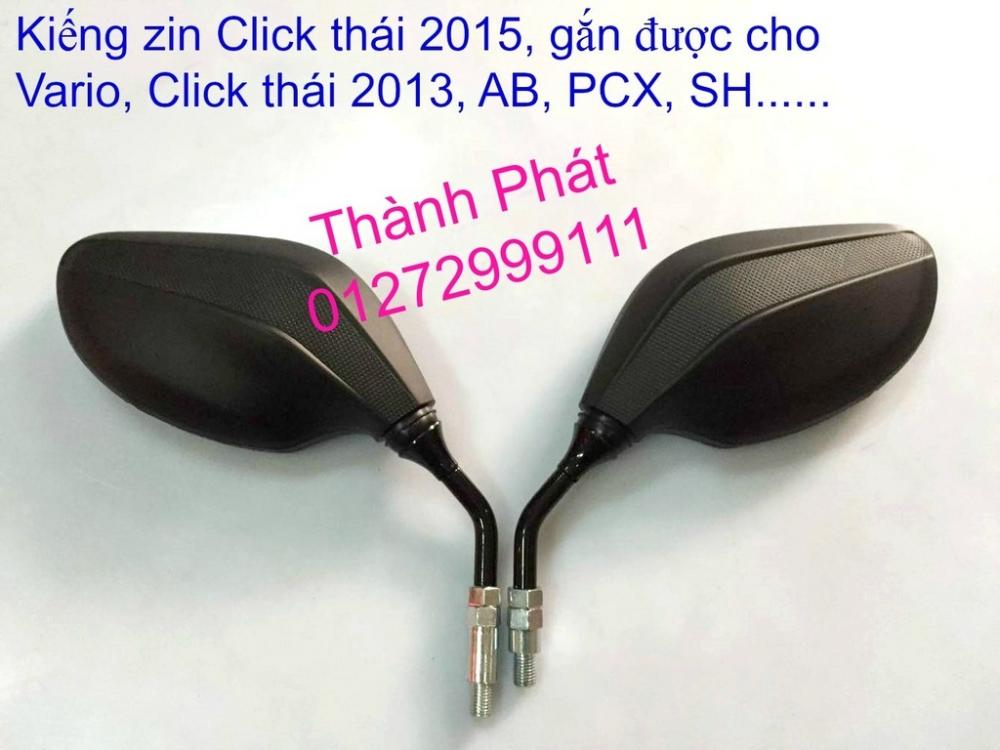 Kieng Thai RIZOMA 744 851 TOMOK CLASS Radial Nake ELisse iphone DNA Kieng gu CRG