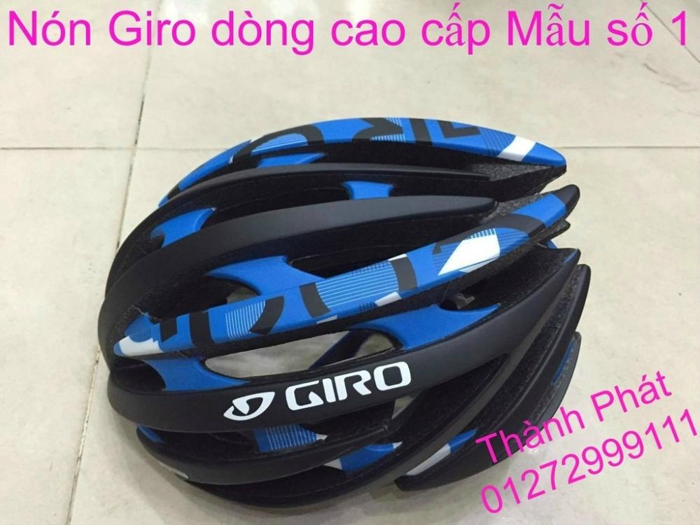 Non Bao Hiem Giro Moon Specialized Cuc Dep Va Chat Luong Hang Taiwan Up 2742016