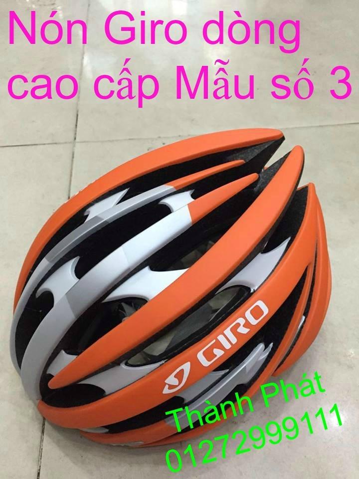 Non Bao Hiem Giro Moon Specialized Cuc Dep Va Chat Luong Hang Taiwan Up 2742016 - 5