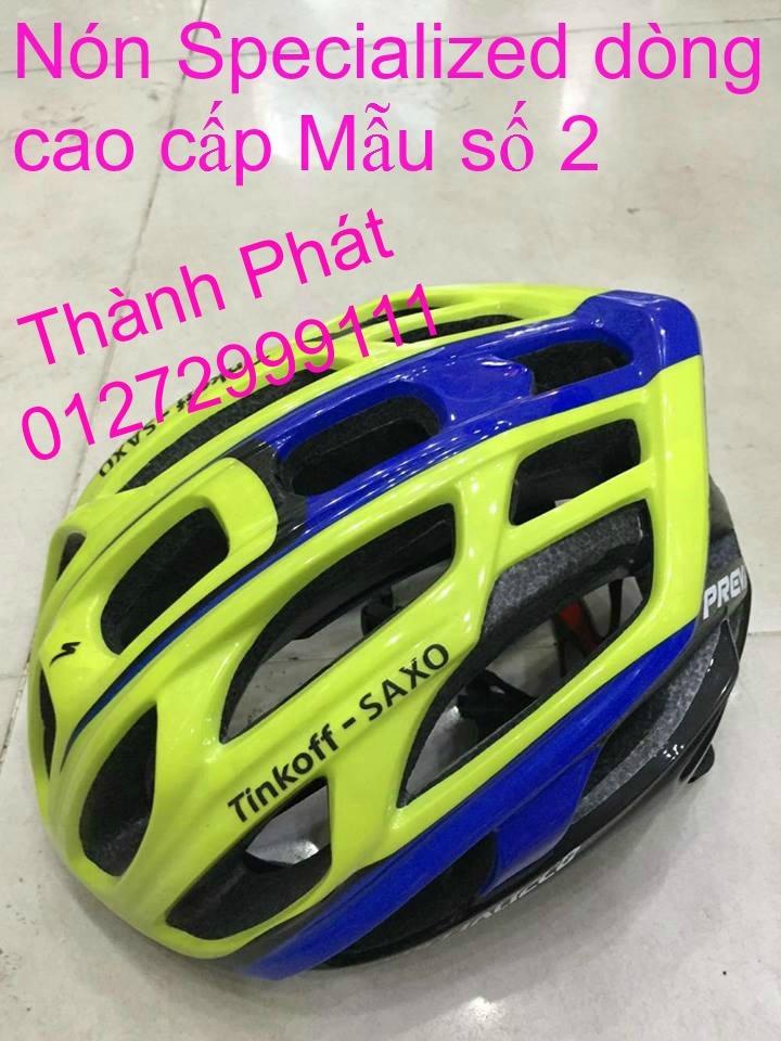 Non Bao Hiem Giro Moon Specialized Cuc Dep Va Chat Luong Hang Taiwan Up 2742016 - 13