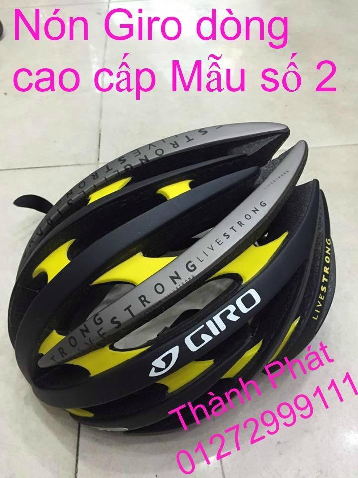 Non Bao Hiem Giro Moon Specialized Cuc Dep Va Chat Luong Hang Taiwan Up 2742016 - 4