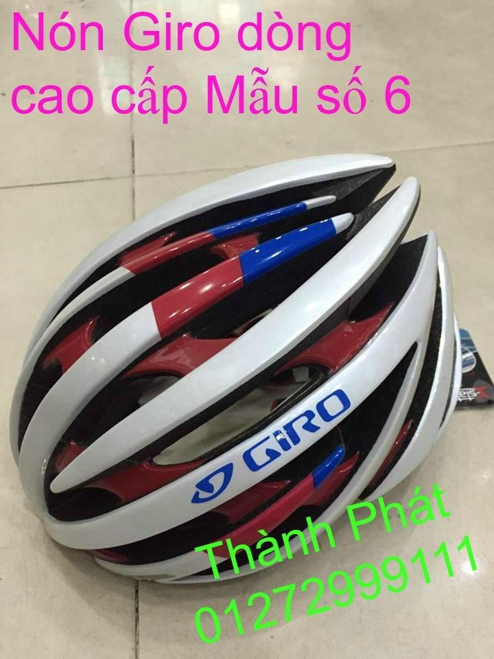 Non Bao Hiem Giro Moon Specialized Cuc Dep Va Chat Luong Hang Taiwan Up 2742016 - 8